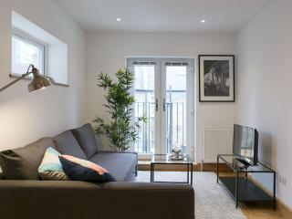 West Kensington Fulham III - London vacation rentals