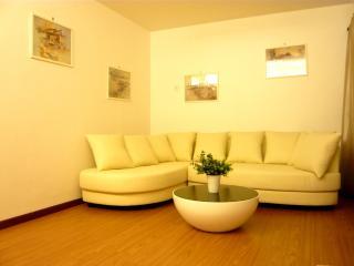 Comfortable 3 bedroom House in Central Melaka - Central Melaka vacation rentals
