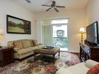 Resort-Style CityCentre Luxury Apt - Houston vacation rentals