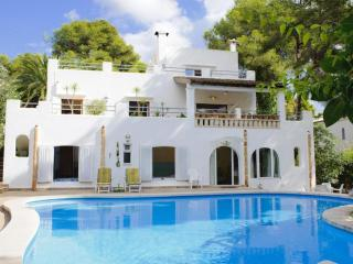 Charming Cala d'Or Condo rental with A/C - Cala d'Or vacation rentals
