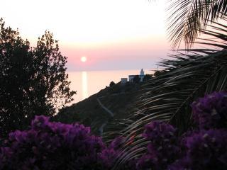 Isola d'Elba - Costa del Sole - VILLA ISSOPO - - Patresi vacation rentals