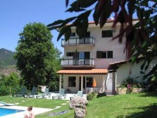 Maison pour Vacances-Gerês T3 - Peneda-Geres National Park vacation rentals