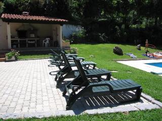 Maison á Gerês - Férias no Gerês - T2 - Peneda-Geres National Park vacation rentals