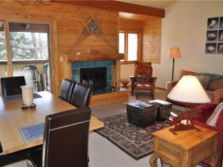 Phlox 2521 - Wilson vacation rentals