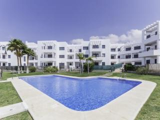 Three bedroom, three bathroom, pool and sea views (338) - Conil de la Frontera vacation rentals
