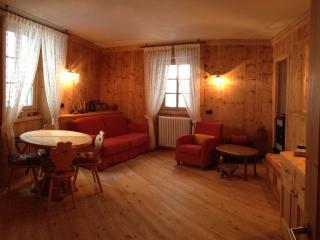 Nice 2 bedroom Condo in Bormio - Bormio vacation rentals