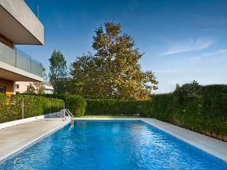 Apartment Siller - Port de Pollenca vacation rentals