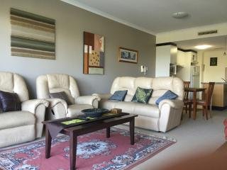 Nice 3 bedroom Vacation Rental in Rockingham - Rockingham vacation rentals