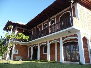 Casa Grus - Ingleses vacation rentals