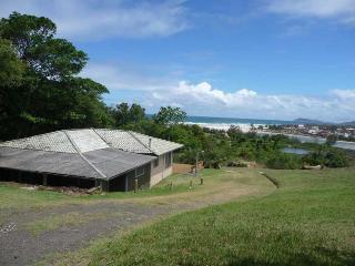 Apus (Casa 1) - Imbituba vacation rentals