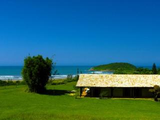 Fazenda Vela - Ibiraquera e Luz - Imbituba vacation rentals