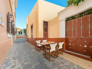 Sun's Island  Suites up to 3 - Rhodes Town vacation rentals