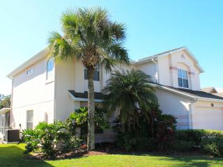 Holiday Villa Orlando Florida - Orlando vacation rentals