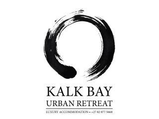 Kalk Bay Urban Retreat - Kalk Bay vacation rentals