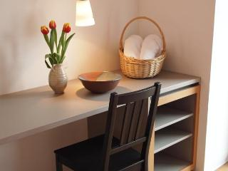 1 bedroom Bed and Breakfast with Television in Bled - Bled vacation rentals