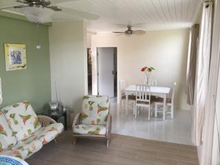 Barbados Heywoods park Villa, Saint Peters - Speightstown vacation rentals