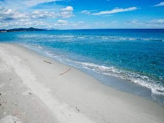 lacalettavacanze - La Caletta vacation rentals