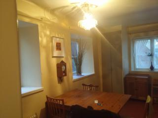 1 bedroom Apartment with Deck in Stockholm - Stockholm vacation rentals