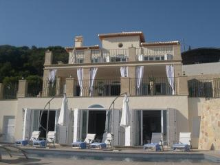 Luxury Family House - Javea vacation rentals