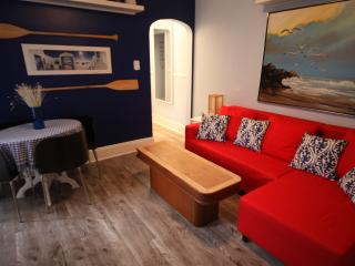 RENOVATED, CUTE, SUPER-CLEAN, GREAT LOCATION! - Ottawa vacation rentals