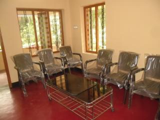 Kerala and Kanyakumari Vacation Package - Kanyakumari vacation rentals