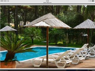 Golf &  Beach House - Charneca da Caparica vacation rentals