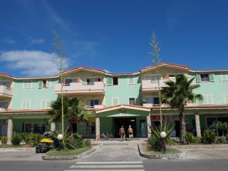 Residence Moradias green 2 - Santa Maria vacation rentals