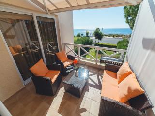 2 bedroom Condo with Internet Access in Paphos - Paphos vacation rentals