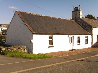 Glenfinart Cottage (near Castle Douglas) - Castle Douglas vacation rentals