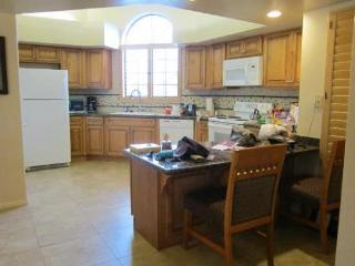 2 Bedroom villa  During Christmas Week - Escondido vacation rentals