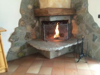 Livigno appartmanto Trilocale in ottima posizione - Livigno vacation rentals
