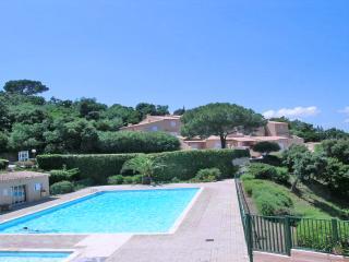 Maison 3P - 6 personnes -Sainte-Maxime - Saint-Maxime vacation rentals