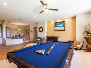 Spotless Luxury Retreat Awaits You-No Booking Fees - Glendale vacation rentals