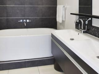 2br executive apartment,  best location - Sandton vacation rentals