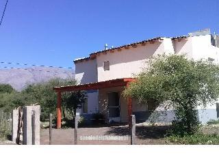 Cabaña equip a nuevo h/7pax-Exc.ubic.Vista montaña - Villa Las Rosas vacation rentals