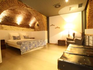 Historical Loft - Lisbon vacation rentals