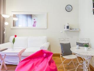 ÓportoINguest, Rental All House. - Porto vacation rentals