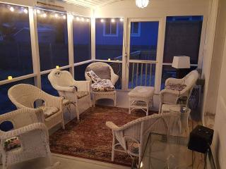 Family Beach Getaway Home on the Delaware Shore - Rehoboth Beach vacation rentals