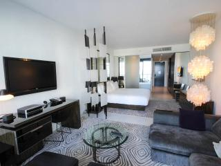 This WEEKEND Available @ W HOTEL South Beach - Miami Beach vacation rentals