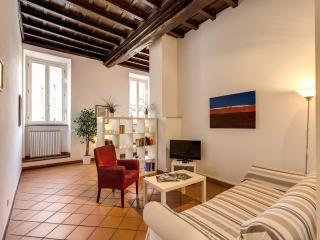 Lovely Apartment in Spanish Steps !! - Rome vacation rentals