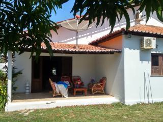 Aluga-se  ótima casa nos Lençóis Maranhenses - Barreirinhas vacation rentals