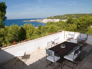 Holiday Village: Self Catered with Shared pool - Santa Maria al Bagno vacation rentals