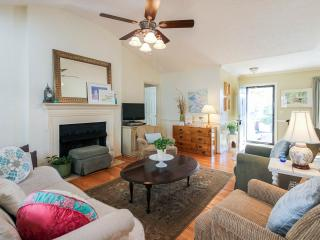 HOME SWEET HOME - Nashville vacation rentals