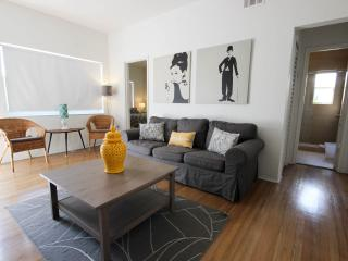 Luxury 2 Bedroom 2 Bath South Beach Condo w WiFi - Miami Beach vacation rentals