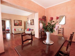 Gregoriana, amazing location by Spanish Steps - Rome vacation rentals