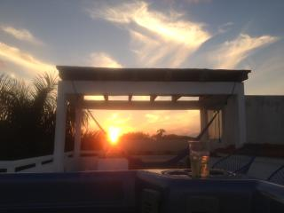 Luxury Penthouse in Playacar Golf Course - Playa del Carmen vacation rentals