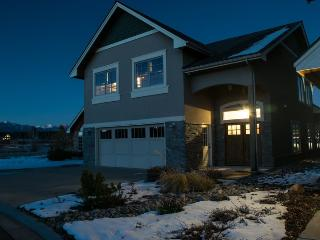 Villas 103 is the perfect town home for your Pagosa Springs vacation. - Pagosa Springs vacation rentals