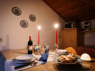 Cesa Maria - Rosa- Dolomites - Canazei vacation rentals