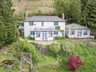 Giles House ,Clunbury - Craven Arms vacation rentals