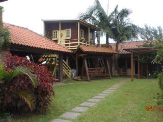 Aluguel de casa em Capão da Canoa RS - Capao da Canoa vacation rentals